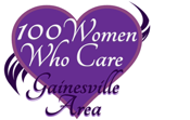 100 Women Who Care - Gainesville, VA Chapter