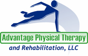 Advantage Physical Therapy and Rehabilitation, LLC