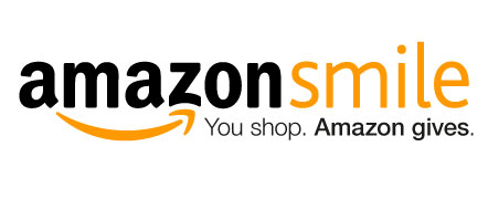 Support the Haymarket Food Pantry with AmazonSmile