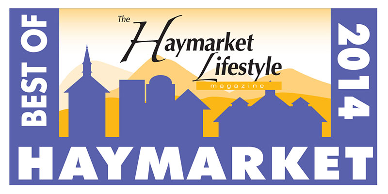 Best of Haymarket 2014