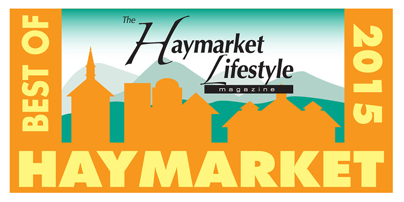 Best of Haymarket 2015