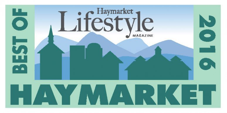 Best Of Haymarket 2016