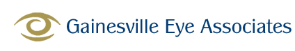 Event Sponsor: Gainesville Eye Associates