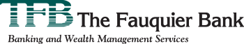 Concession Sponsor: The Fauquier Bank