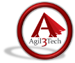Agil3 Technology Solutions