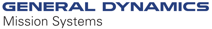 General Dynamics (Mission Systems)